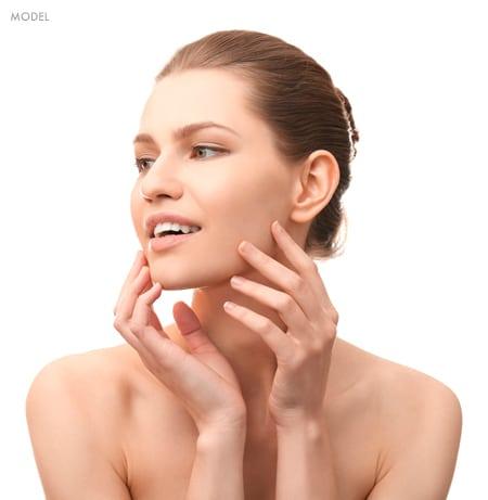 Dr  Melissa Crosby | Ear Surgery (Otoplasty) | Sugar Land